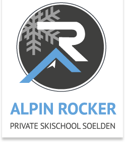 Ski School Alpin Rocker