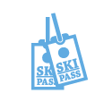 Ski ticket calculator